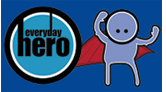everyday-hero