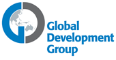global-dev-group