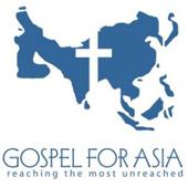 gospel-asia