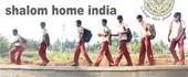shalom-home-india