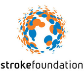 stroke-foundation