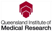 1qld-institute-medical-research