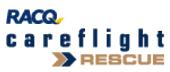 1racq-careflight-rescue