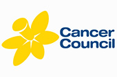 cancer-council-australia