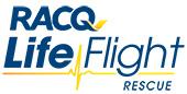 racq-lifeflight